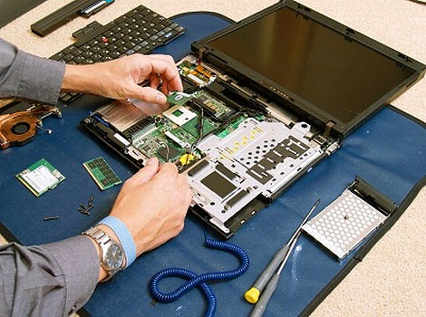 бесплатная диагностика компьютера на русановке