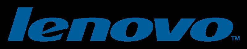 Ремонт моноблока Lenovo Киев