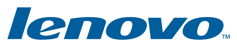 Ремонт компьютеров Lenovo в Киеве