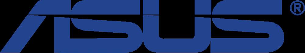 Ремонт ноутбука Asus на левобережной киев
