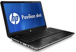 hp-pavilion-dv6-7000-entertainment-notebook-pc-series-apj_400x400