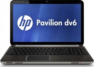 hpDV6_09