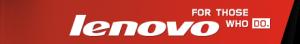 lenovo-for-those-who-do-logo