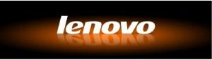 lenovo logo 980x280-980x280