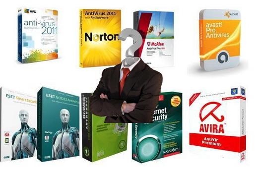 Какой-выбрать-антивирус